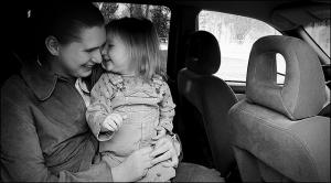 Single Parenting and Finances: Getting on Stable Ground