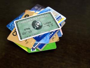 Rolling Credit Card Balances: Positive or Negative?