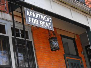 An Introduction to Investment Properties