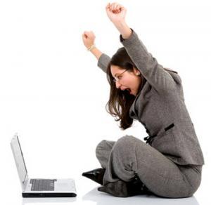Boosting Your Resume Post-SAHM
