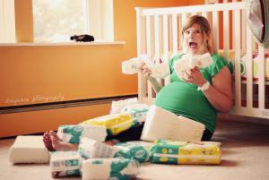 Babies Cost A Lot?!