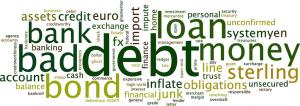 Common Misconceptions About Finances: Debt is Normal