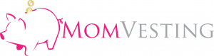 MomVesting Round-Up: October 22, 2010