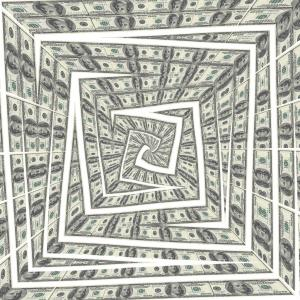 Hidden Money:  How to Find Miscellaneous Fees