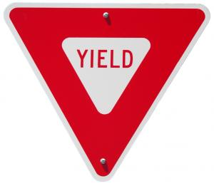 Finance Definitions: Annual Percentage Yield
