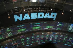 What are Stock Market Indices and Why Do I Care?